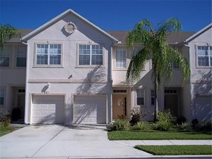 Address not provided Sarasota, FL MLS# O5319904