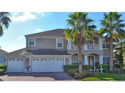 16015 BIRCHWOOD  WAY Orlando, FL MLS# O5319996