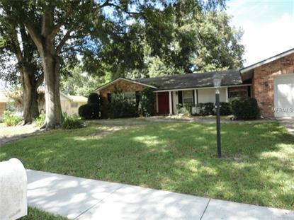 108 Sweetbriar Br, Longwood, FL 32750