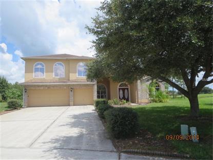 2765 WINDSORGATE LANE Orlando, FL MLS# O5320123