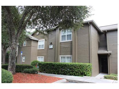 417 SUMMIT RIDGE PLACE Longwood, FL MLS# O5320514