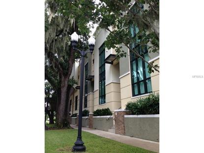 460 E JACKSON  ST # 3 Orlando, FL MLS# O5320994