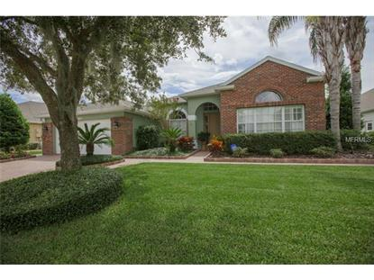 1807 MORGANS MILL CIRCLE Orlando, FL MLS# O5321373