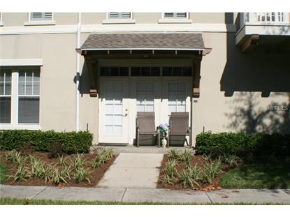 1401 CELEBRATION AVENUE Celebration, FL MLS# O5321396