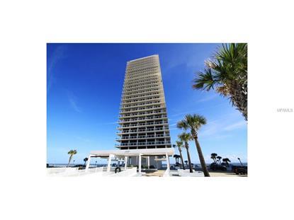 3000 N ATLANTIC  AVE # 1 Daytona Beach, FL MLS# O5322492