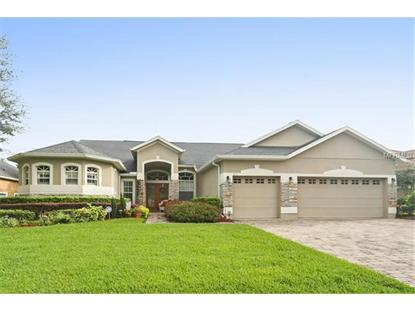 3196 ROLLING HILLS LANE Apopka, FL MLS# O5322803