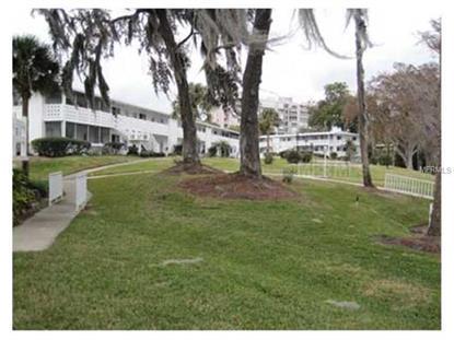 1140 S ORLANDO AVENUE Maitland, FL MLS# O5322812