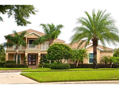 1201 PIEDMONT LAKES  BLVD Apopka, FL MLS# O5322905