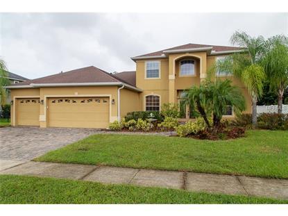 1332 RICHMOND GRAND  AVE Orlando, FL MLS# O5322998