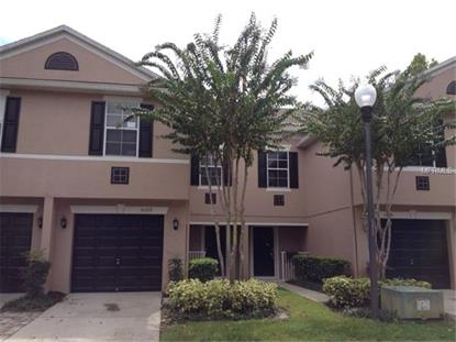 5069 KINGSCREST LANE Oviedo, FL MLS# O5323018