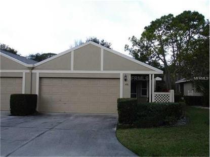Address not provided Sarasota, FL MLS# O5323300