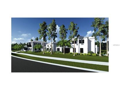 9101 SLOANE STREET Orlando, FL MLS# O5323337