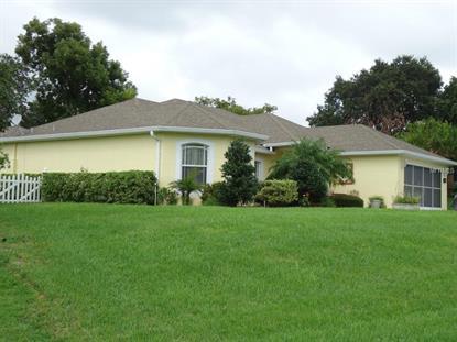 1352 S PRAIRIE CIRCLE Deltona, FL MLS# O5323890