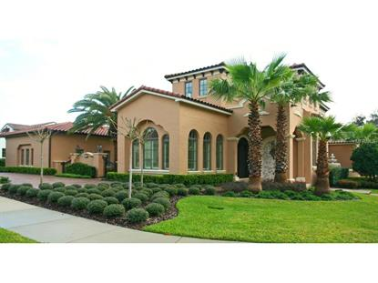 466 GENIUS  DR Winter Park, FL MLS# O5324180