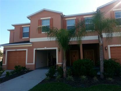 114 SCATON WAY Davenport, FL MLS# O5324326