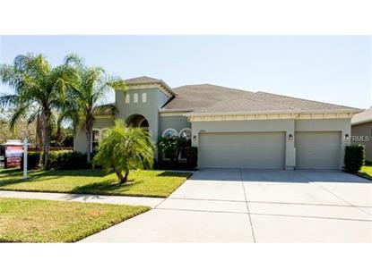 10401 SPARROW LANDING  WAY Orlando, FL MLS# O5324429