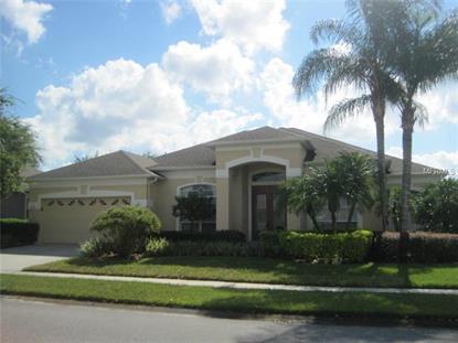 14190 DELJEAN CIRCLE Orlando, FL MLS# O5324657