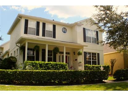 3403 MORELYN CREST CIRCLE Orlando, FL MLS# O5324698