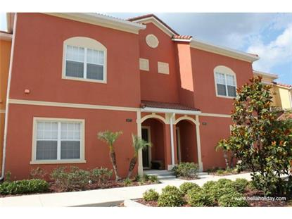 8975 CANDY PALM ROAD Kissimmee, FL MLS# O5324801