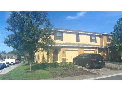 1800 COVENT GARDEN LANE Longwood, FL MLS# O5324897