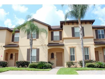 339 VERONA AVENUE Davenport, FL MLS# O5324951