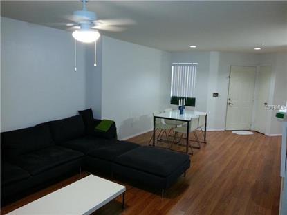 490 N PIN OAK PLACE Longwood, FL MLS# O5325231