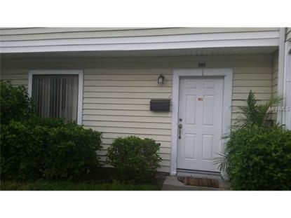 676 Leslie Ct, Altamonte Springs, FL 32701