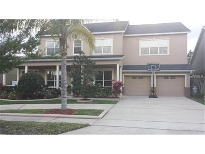 14420 SALINGER ROAD Orlando, FL MLS# O5325656
