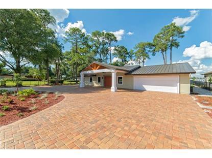 5995 LINNEAL BEACH  DR Apopka, FL MLS# O5325693