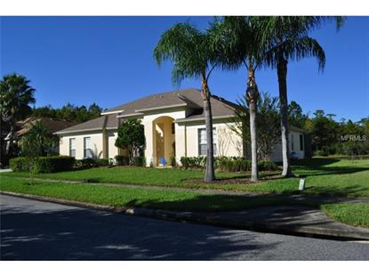 12337 SHADOWBROOK LANE Orlando, FL MLS# O5325716