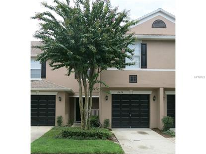 2824 CLIFFE COURT Oviedo, FL MLS# O5325877
