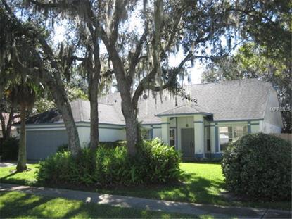 9532 Trulock Ct, Orlando, FL 32817