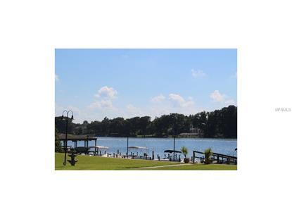 206 QUAYSIDE CIRCLE Maitland, FL MLS# O5326175