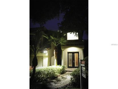 8348 VIA ROSA, Orlando, FL