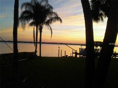 1145 N TROPICAL  TRL Merritt Island, FL MLS# O5326827