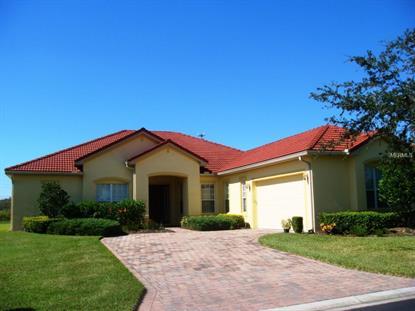 513 Milano Rd, Kissimmee, FL 34759