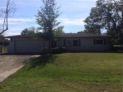 Address not provided Sebring, FL MLS# O5327572