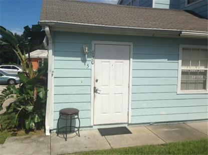 130 WASHINGTON PALM LOOP Davenport, FL MLS# O5328014