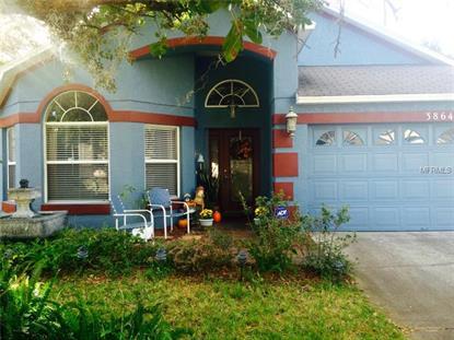 3864 Heritage Oaks Ct, Oviedo, FL 32765