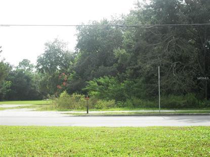 Seminola, Casselberry, FL 32707