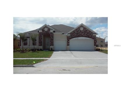 403 WINDBOURNE  WAY Haines City, FL MLS# O5328981