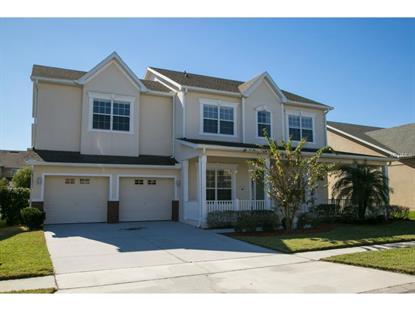 14726 CATLIN  RD Orlando, FL MLS# O5329251