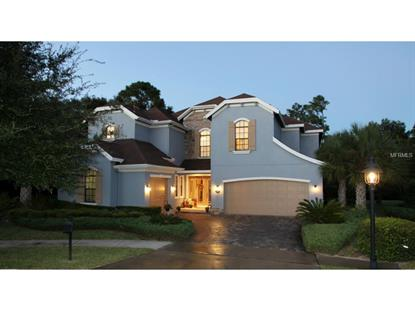 105 HOLLIES END  CT Deland, FL MLS# O5329792
