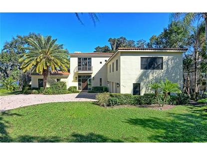 466 HENKEL  CIR Winter Park, FL MLS# O5330433