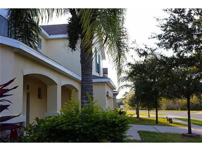 14344 ROCKLEDGE GROVE  CT Orlando, FL MLS# O5330454