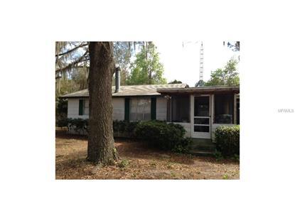 2420 Forest Ln, Groveland, FL 34736