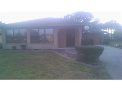 3314 WATERWOOD  DR Sebring, FL MLS# O5331584