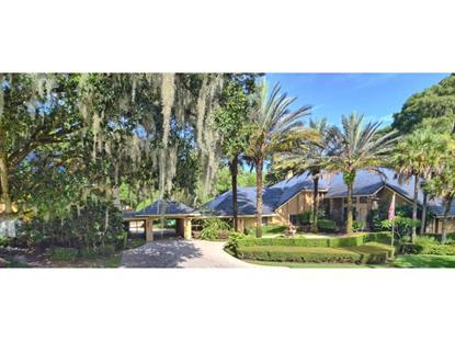 1400 N NEW YORK  AVE Winter Park, FL MLS# O5332582