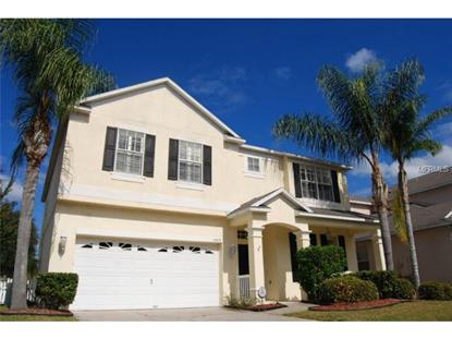 14605 Chloe Ct, Orlando, FL 32826