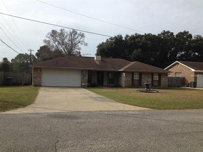 7201 MIER HENRY  RD Pensacola, FL MLS# O5332697